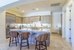 KITCHEN - PGA WEST Villas by The Boyle Group Real Estate (4)