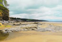Amroth-is-our-closest-beach