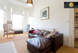 Holland Road Hove holiday apartment