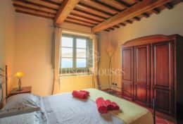 Holidays in Lucca - BELLAVISTA 8+1-Tuscanhouses- (50)