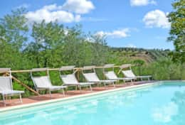 Accommodation-in-Tuscany-Pisa-Villa-Ai-Cipressi (31)