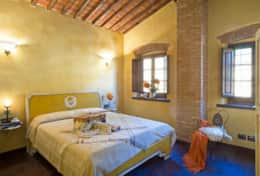 Holiday-Rentals-in-Tuscany-Florence-Villa-Tosca (4)