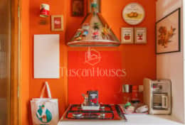 Casa-Vintage-Tuscanhouses-Vacation-Rental-(9)