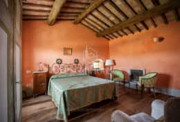 Villa Segreto-Holiday-Rentals-in-Tuscany-whit-Private-pool (63)