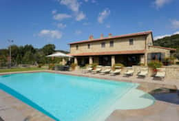 Pool---Villa-Fonte---Trasimeno-Lake-(13)