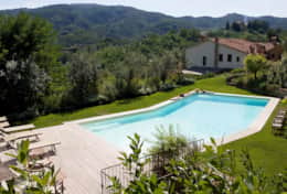 Holiday-Rentals-in-Tuscany-Florence-Villa-Tosca (50)