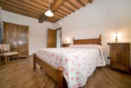 La Toscanella - Vacation Rentals with pool - Tuscanhouses  (17)