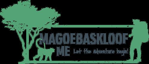 Magoebaskloof ME
