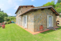 Vacation-Rental-Lucca-Altavista (19)