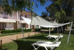 Villa-Costa-Brava-Zona-Chill-out
