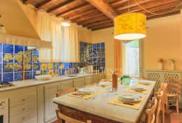 Casa-Grande-Tuscanhouses-Vacation-Rental-(33)