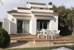 Villas-Costa-Brava-Villa-Empuries-1