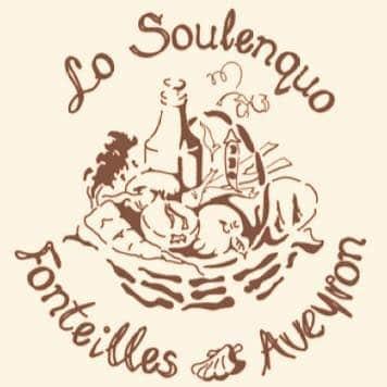 Gîte et chambre d'hôtes, Lo Soulenquo