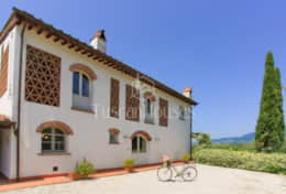 Meriggio-Barn-Tuscanhouses-Vacation-Rental (27)