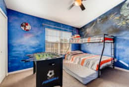 2367 Silver Palm Kissimmee FL-print-022-4-2nd Floor Bedroom-3600x2403-300dpi