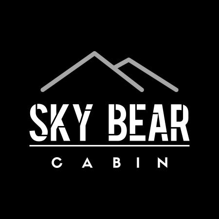 Sky Bear Cabin