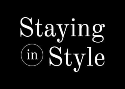 stayinginstyle.co.uk