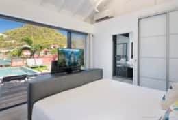 stbarth-villa-rochfish-bedroom-1a