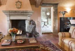 Villa Luce-Holiday-Rentals-in-Tuscany-whit-Private-pool (44)