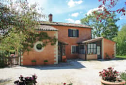 Vacantion-Rental-Siena-Casa-Patrizia-(14)