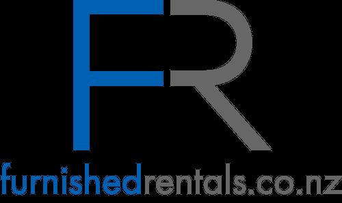 furnishedrentals.co.nz