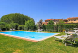 Villa Aladino-Holiday-Rentals-in-Tuscany-whit-Private-pool