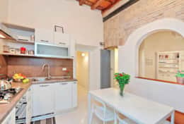 01-campo-de-fiori-2-bedroom