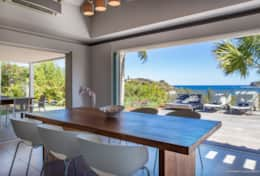 stbarth-villa-bikini-kitchen-dining-room-b