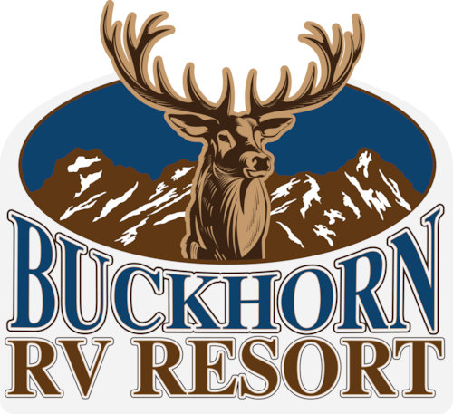 Buckhorn RV Park and Resort
