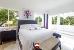 Excelent 5 Bedroom villa in Punta Cana (1 of 37)