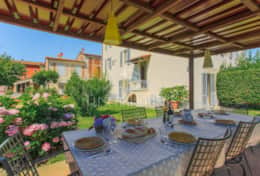 Villa Aladino-Holiday-Rentals-in-Tuscany-whit-Private-pool (10)