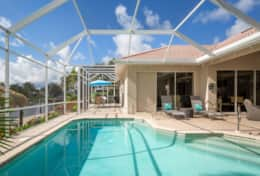 5007 SW 13th Ave-13