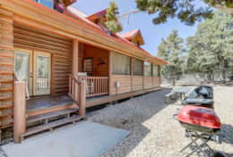 10720 West Zions Drive Mount-small-053-151-1070ZionDr053-666x444-72dpi
