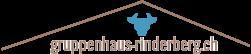 gruppenhaus-rinderberg