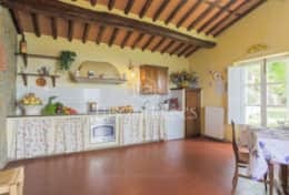 Vacation-Rental-Lucca-Altavista (30)