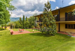 Villa-Steffy-Tuscanhouses-Vacation-Rental (11)