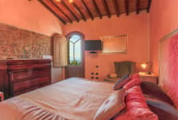 La-Fortezza-Vacation-in-Tuscany-Tuscanhouses (4)