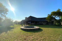 115 Zebula Bush Lodge