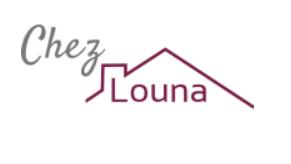 chez-louna.com