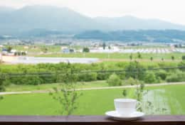 Furano-Lookout - view (1)
