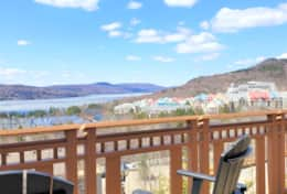 Tremblant Prestige-Altitude 170-1-luxury condo for rent at Mont-Tremblant (33)