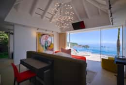 stbarth-villa-utopic-sea-view-infinity-pool-bedroom-a