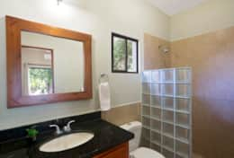 Casita_Del_Sol_Bathroom_3_CC_SANDY_TOEZ