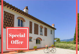 Meriggio - CANVA - special offer