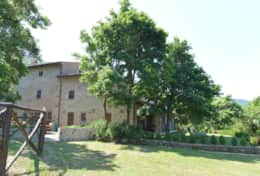 Vacation-Rental-Arezzo-Villa-Creta (115)