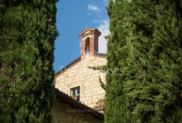 Villa Truffle -Tuscanhouses-Vacation-Rental-(1)