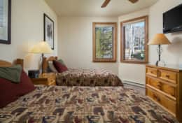 2340 Apres Ski Way #C322 Steamboat Springs web-2