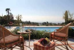 Villa Maestrale with sea view - Tuscanhouses - with pool and tennis (31)