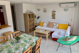 Skol Apartments Marbella 110A