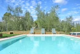 Accommodation-in-Tuscany-Pisa-Villa-Ai-Cipressi (2)
